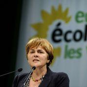 Dominique Voynet, écologiste au «solide caractère»