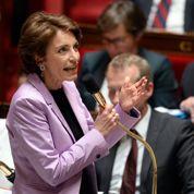 Retraites : le vote bloqué fait enrager l'opposition