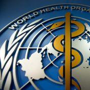 Grèce : pour l'OMS, la moitié des infections par le VIH sont volontaires