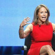 Yahoo ! s'offre une figure de la télévision américaine