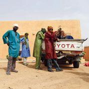 Au Mali, la réconciliation s'est enlisée dans les sables du Nord