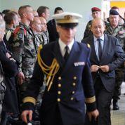 Louvois: une association de militaires va porter plainte