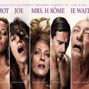 Lars Von Trier, de nouveau le bienvenu au Festival de Cannes