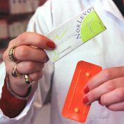 Pilule du lendemain : l'efficacité baisse avec le poids