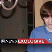Tuerie de Newtown: Adam Lanza demeure une énigme