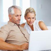 Assurances santé: bien choisir avec les comparateurs en ligne
