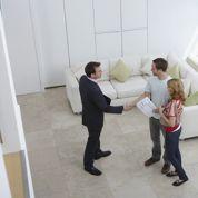 La transmission de l'assurance habitation en cas de vente