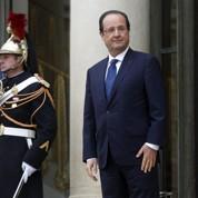 Dumping social: la France veut traquer les abus
