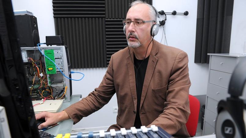 Norbert Pheulpin, PDG de Lipsadon.