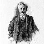 Défense de Léon Bloy