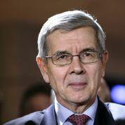PSA : une retraite chapeau pour 21 millions d'euros pour Varin