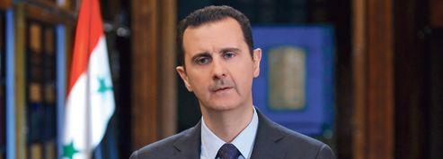 La conférence de paix sur la Syrie est mal engagée
