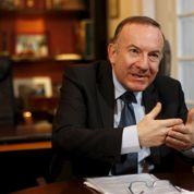 «Nous considérons que le geste de Philippe Varin a clos le débat»