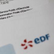 EDF et Veolia tournent la page