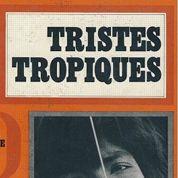 Claude Lévi-Strauss: ses livres incontournables