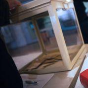 «Reconnaître le vote blanc ferait retourner aux urnes des abstentionnistes»