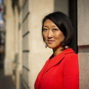 La France consacre 215 millions d'euros à soutenir ses start-up