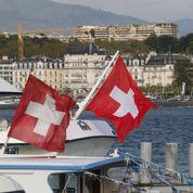 Les recettes suisses pour la bonne santé de son économie