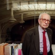 Claude Lévi-Strauss en dix citations