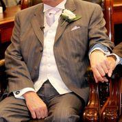 L'Église anglicane pourrait bénir des mariages gay