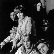 The Velvet Underground : un morceau inédit disponible sur la Toile