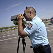 La baisse de la limitation de vitesse divise les associations