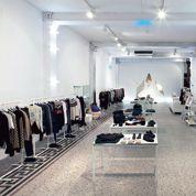 Bruxelles : cafés, design, mode, nos bonnes adresses