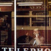 Saul Leiter, le flâneur poétique de la Street Photography