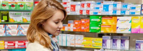 Automédication : se soigner sans ordonnance