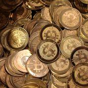Bitcoins : il met 5,5millions d'euros à la poubelle