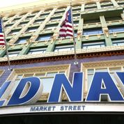 Thanksgiving : Old Navy met un million en jeu