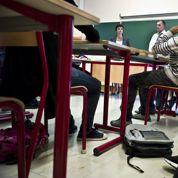 Rythmes scolaires : l'État attaque une ville qui refuse la réforme