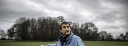 Le malaise de la France des «petits Blancs»