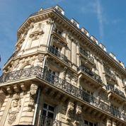Défiscalisation immobilière avec la loi Censi-Bouvard