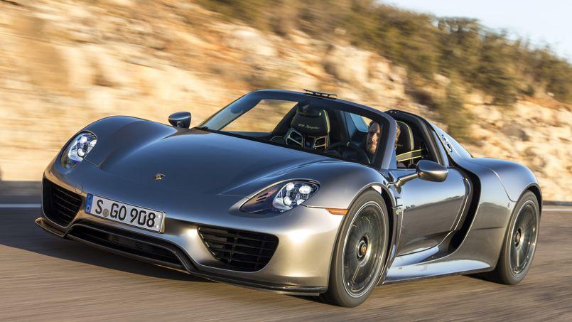 L'avenir de la voiture passera par l'électrique - Page 5 PHOf1f4ae62-5915-11e3-bccb-63d77c185e98-805x453