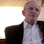 Axel Kahn: «Je suis un mec responsable, j'ai viré des gens»