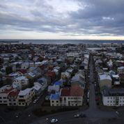L'Islande au chevet de ses citoyens endettés
