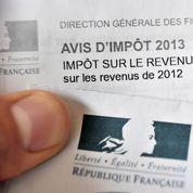 Le fisc va-t-il nous faire cadeau de toute une année d'impôt sur le revenu?