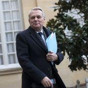 Ayrault veut une loi pour mieux encadrer letravail dominical