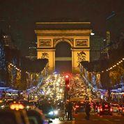 Le tourisme au cœur de l'enjeu de l'ouverture dominicale à Paris