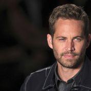 Le héros de Fast and Furious ,Paul Walker, est mort