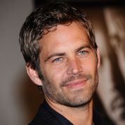 Paul Walker : Hollywood inconsolable
