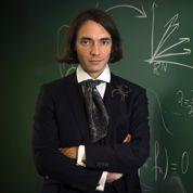 Villani : «Le système français a tendance à paralyser l'élève»