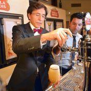 L'Allemagne veut inscrire la pureté de sa bière à l'Unesco