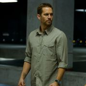 Fast and Furious 7 sans Paul Walker retardé mais pas annulé
