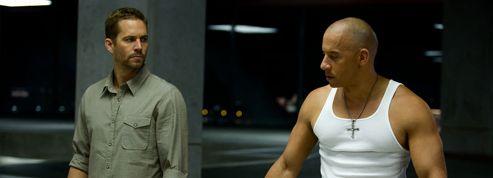 Fast and Furious 7 sans Paul Walker retardé mais pas annulé