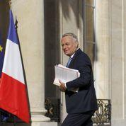 Sondage : les Français réclament moins de fonctionnaires