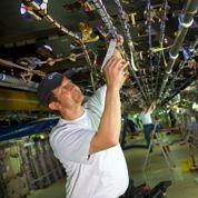 Affaire EADS: Lagardère et Daimler renvoyés en correctionnelle
