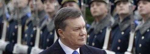 Ukraine : Ianoukovitch, un autocrate imprégné de culture soviétique