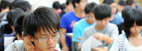 Pourquoi les écoliers asiatiques réussissent mieux que les autres